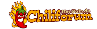 Chili Forum Hot Pain - Hilfe, Tipps und Tricks
